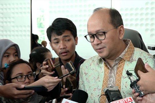 Kadin menilai status negara maju akan mempengaruhi daya saing Indonesia