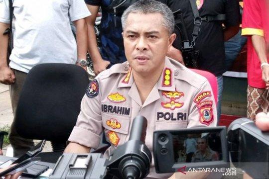 Kasat Reskrim Polres Selayar dicopot sebab diduga lakukan pelecehan