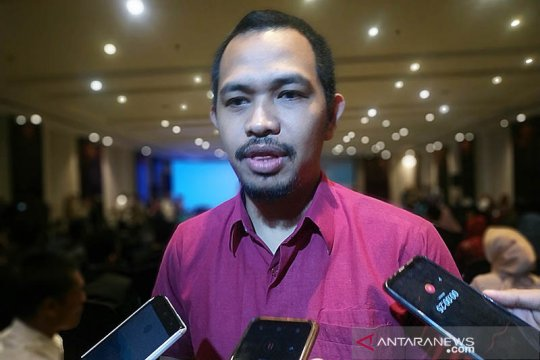 Sikap Bawaslu Makassar terkait status Indeks Kerawanan Pemilu