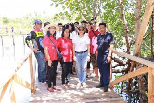 Lima anggota DPRD Minahasa Tenggara bakal diisolasi