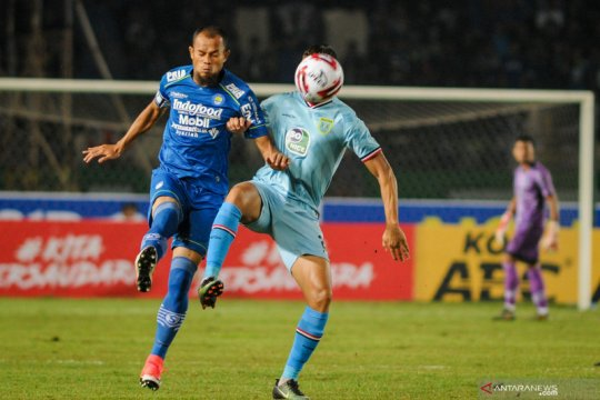 Exco PSSI maklum dengan klub yang keberatan lanjutkan liga
