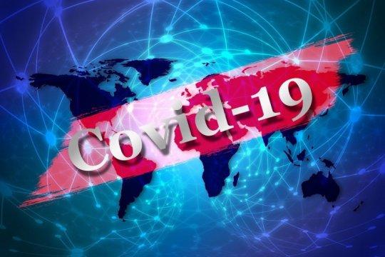 Waspada COVID-19, KJRI Perth minta WNI tenang dan cermat
