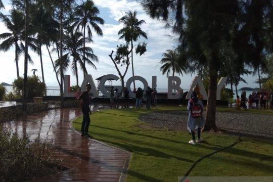 117 destinasi wisata di Riau akan segera buka kembali