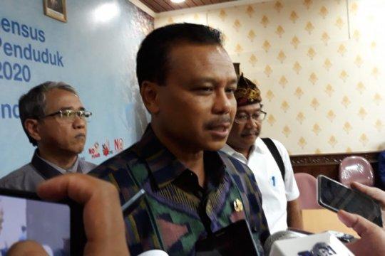 Sekda Bali: Siaga hadapi COVID-19, Dinkes-RS perkuat kolaborasi