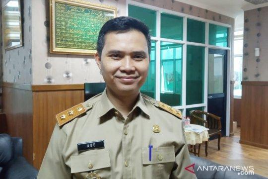 Kabupaten Bogor gratiskan BBNKB