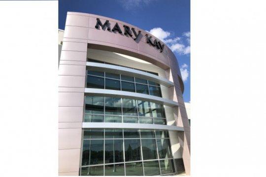 Mary Kay Inc. bermitra dengan SPICE untuk ikut membentuk masa depan kemasan berkelanjutan