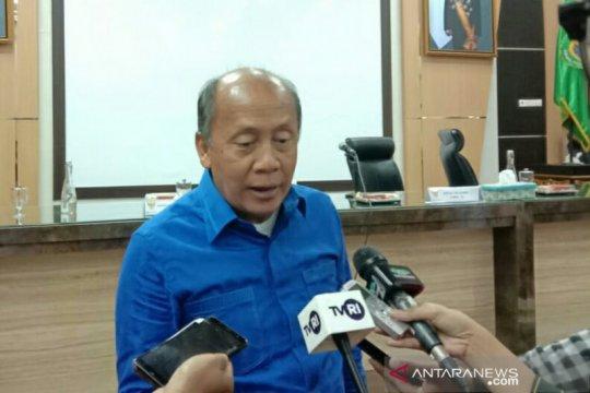 DPR: Keserentakan Pemilu mengacu Putusan MK