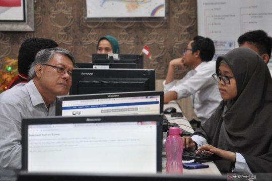 DJP pastikan penurunan tarif PPh Badan berlaku pada masa pajak 2020