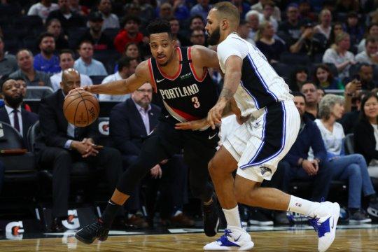 Ringkasan NBA, Heat di antara tujuh tim yang menang hari ini