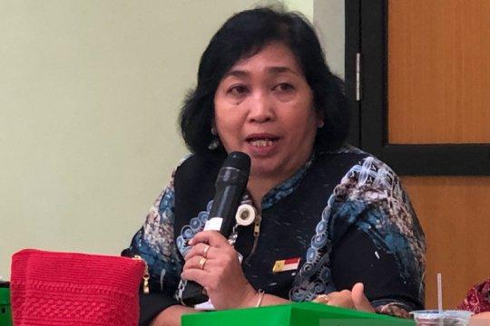 Yogyakarta akan gelar bursa kerja siapkan 6.632 lowongan pekerjaan