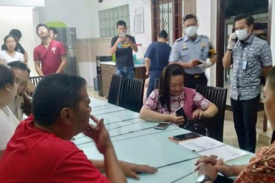 Imigrasi Blitar periksa 16 warga asing di Tulungagung