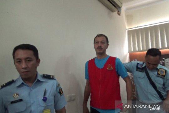 Langgar aturan Imigrasi, WNA Mesir terancam penjara lima tahun
