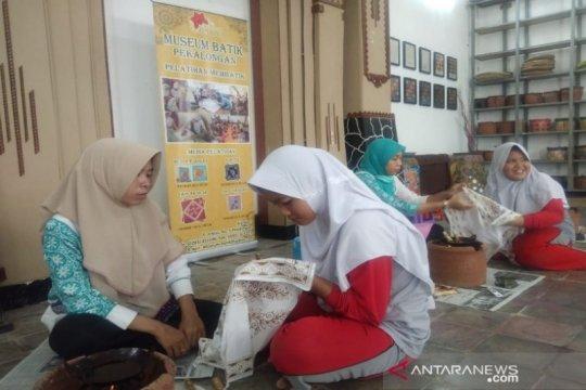"""Disdikpora Gunung Kidul kembangkan """"merdeka belajar"""" berbasis IT"""