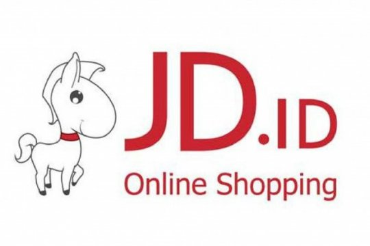 JD.ID optimistis gelar program diskon HUT ke-4