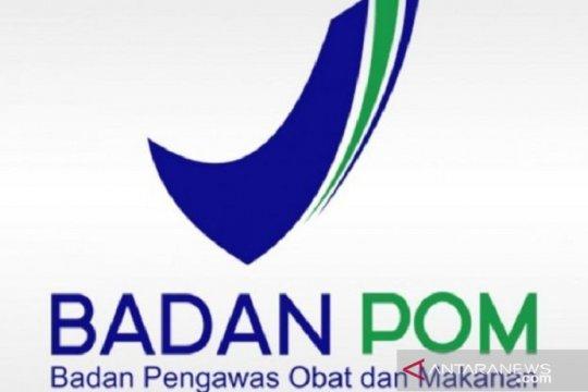 BPOM paparkan ketentuan izin pangan olahan yang disimpan beku