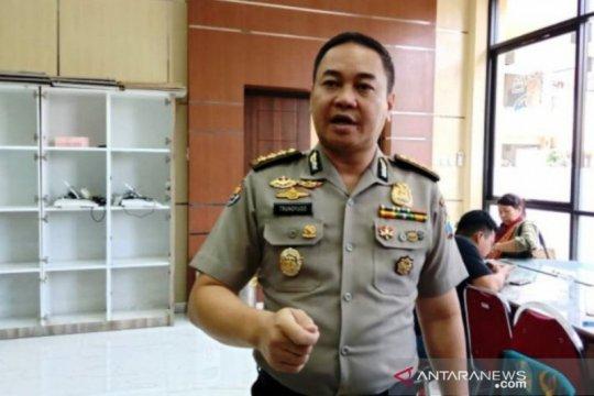 Polda Jatim berlakukan patroli siber cegah hoaks tentang Corona