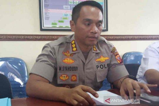 Polresta Cirebon terjunkan tim cyber berantas hoaks virus corona