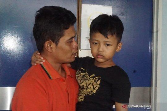 Istri TKI asal Kediri meninggal bersama bayinya