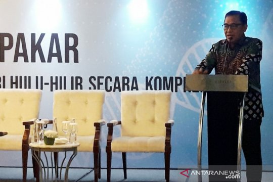 IndoHCF ajak inovator kesehatan berkontribusi tangani COVID-19