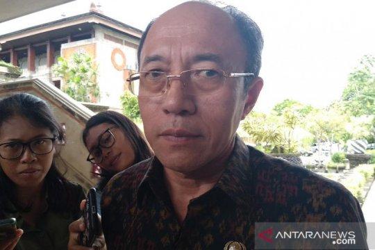 Bali akan satukan penanganan pasien terduga COVID-19 di RSUP Sanglah