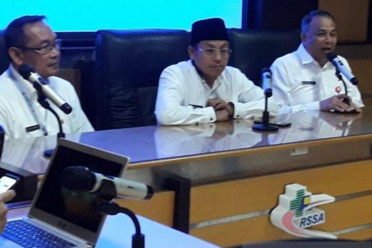 Wali Kota: Malang zero pasien corona