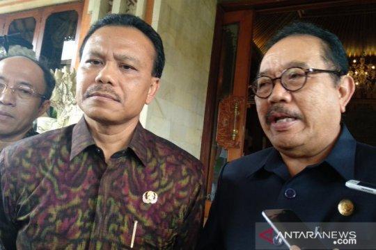 Bali siapkan Rp15 miliar untuk tangani kemungkinan wabah COVID-19