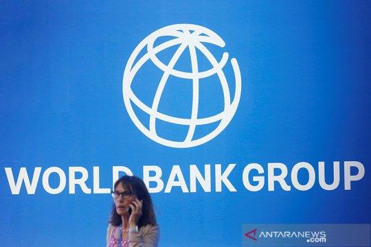 Bank Dunia alokasikan 2 miliar dolar untuk vaksin di negara berkembang