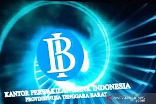 BI pantau dampak Covid-19 terhadap perekonomian NTB