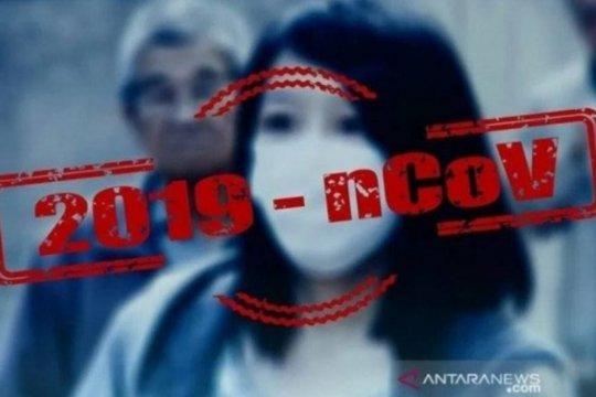 Indonesia butuh panel ahli untuk penanganan krisis COVID-19