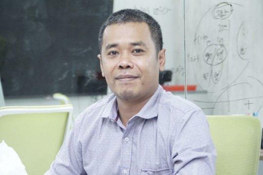 ISRC: Intrik politik masuk institusi TNI dalam pemilihan panglima