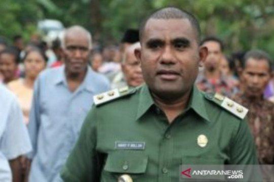 Pemerintah minta masyarakat tak terprovokasi perang tanding di Adonara