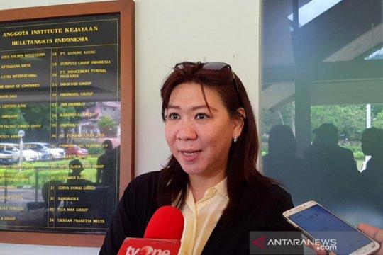Susy Susanti: ada tiga sektor yang jadi kekuatan Indonesia di WJC 2020
