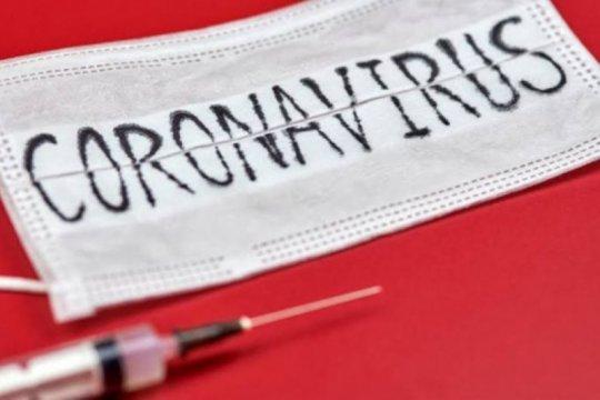Perkembangan virus corona, Bulgaria dan Moldova laporkan kasus pertama