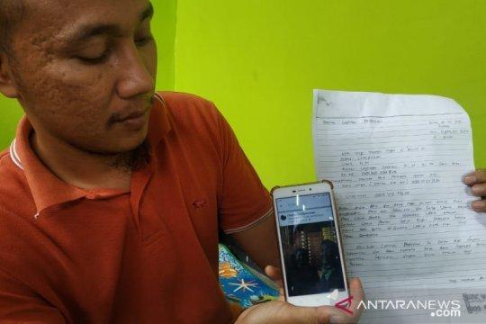 Pengusaha di Blitar hampir bunuh diri setelah jadi korban perundungan