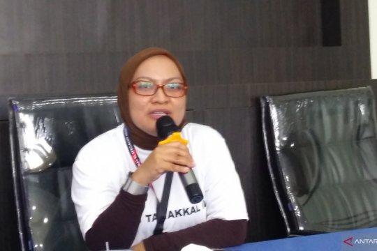 RS Malaysia beri pengobatan gratis bagi warga Sumbar kurang mampu