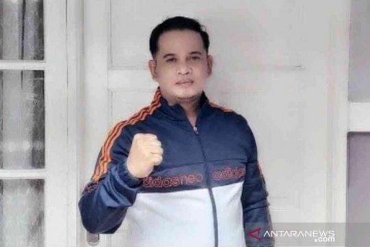 Pemkab Bekasi penuhi rekomendasi PSSI tambah fasilitas stadion