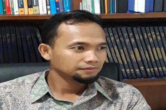 Pengamat: Wajar SBY estafetkan Demokrat ke putranya