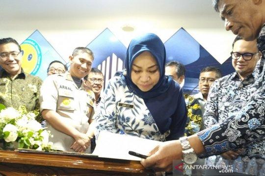 MPP Kota Bogor tambah pelayanan menjadi 204