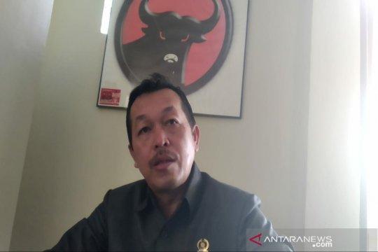 DPRD Kulon Progo akan perpanjang Pansus Wakil Bupati Kulon Progo
