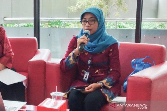 Peneliti: RUU ketahanan keluarga pertarungan wacana di ruang publik