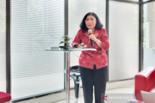 Peneliti LIPI: RUU Ketahanan Keluarga tumpang tindih dengan UU lain