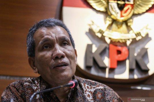 KPK minta akses data penerima subsidi upah untuk lakukan pendampingan