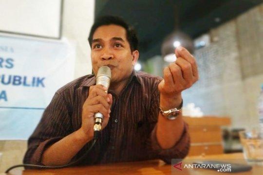 Pengamat prediksi tiga paslon bertarung di Pilkada Makassar 2020