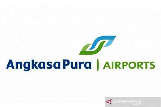 Angkasa Pura I catat 3,4 juta penumpang pada Juni 2021