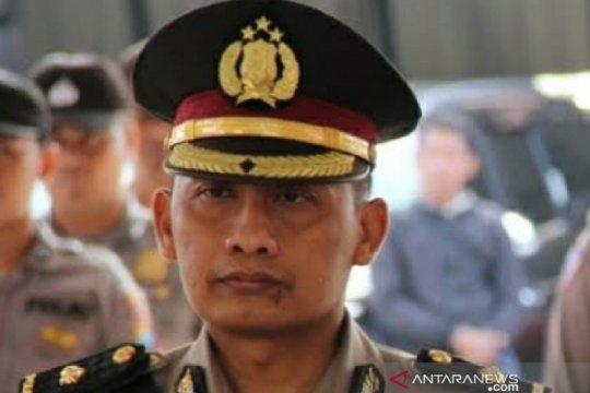Polres Sampang periksa saksi dalam kasus sekolah ambruk