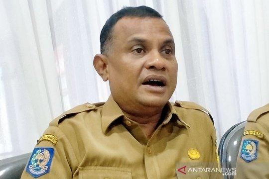 Dinkes Puncak Jaya temukan 20 pasien yang dicurigai filariasis