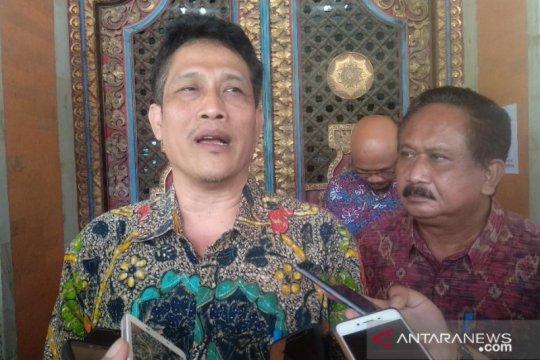 Kominfo ajak ratusan pelajar Bali perangi hoaks corona
