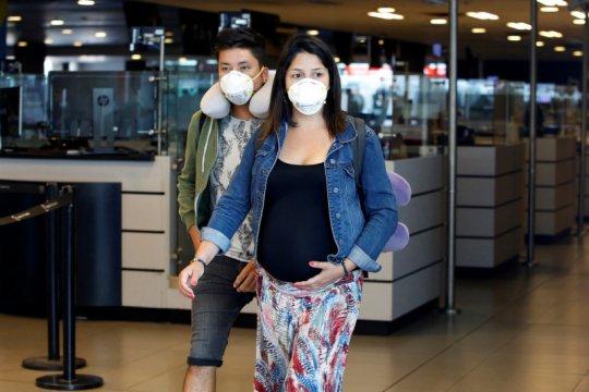 KBRI Bogota imbau WNI patuhi aturan karantina di Kolombia