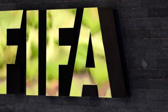 FIFA siap sumbang Rp150,8 miliar dana solidaritas WHO lawan COVID-19