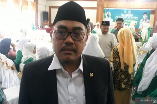 Wakil Ketua MPR ingatkan bahaya virus pemikiran